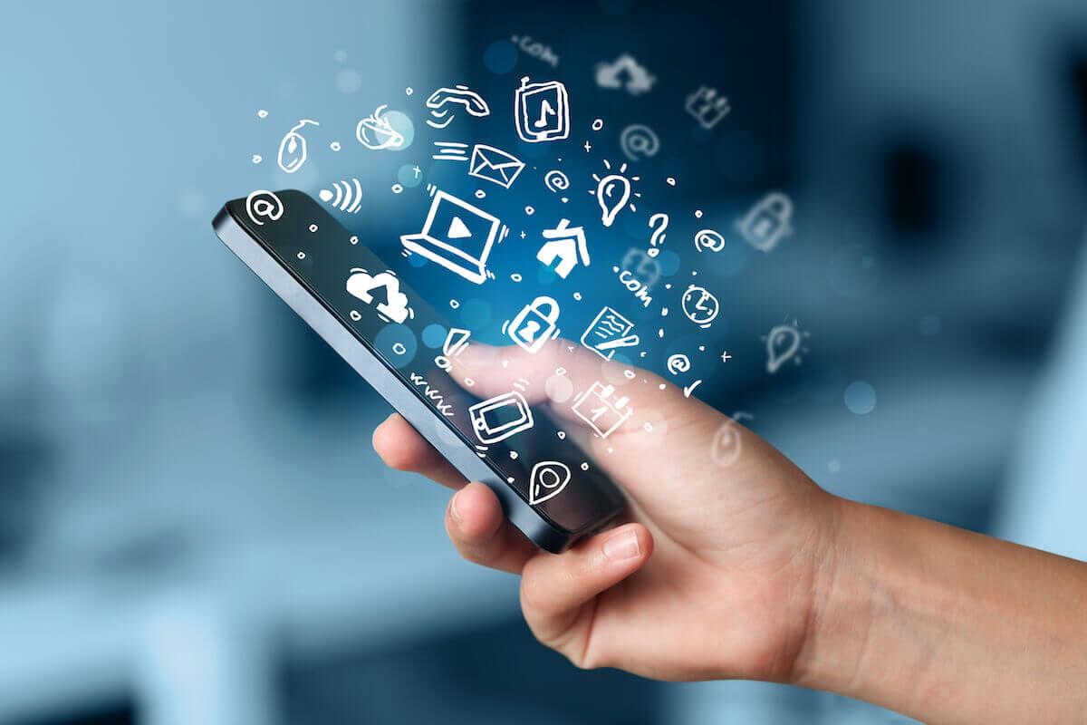 6 אפליקציות לעסקים שאתם חייבים להכיר