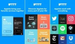 ifttt-app-workflow