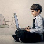 בניית אתרים לעסקים – כל מה שצריך לדעת לפני שסוגרים אתר אינטרנט ב-2019