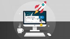 מקדם אתרים – 7 דברים שחייבים לדעת לפני שסוגרים קידום אתר