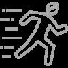 004-running-man