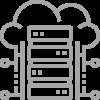 009-database